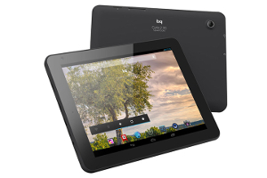 Tablet Android 8'' Wifi + 3G (sin datos)