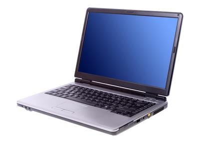 Alquilar ordenadores port tiles for Renta de albercas portatiles para fiestas df